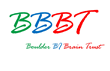 Datameer To Brief BBBT On Its End-to-end Big Data Analytics...