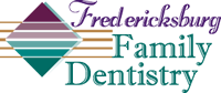 Fredericksburg Dentists