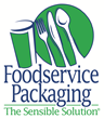 FPI encourages the responsible use of all foodservice packaging through promotion of its benefits and members' products.