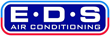 EDS Air Conditioning Recycling Air Conditioning Units to Protect Environment