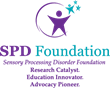 Sensory Processing Disorder Foundation Announces First Child's Completion of Brain Waves Pilot Study