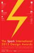 New Spark Poster