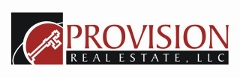 Provision Real Estate