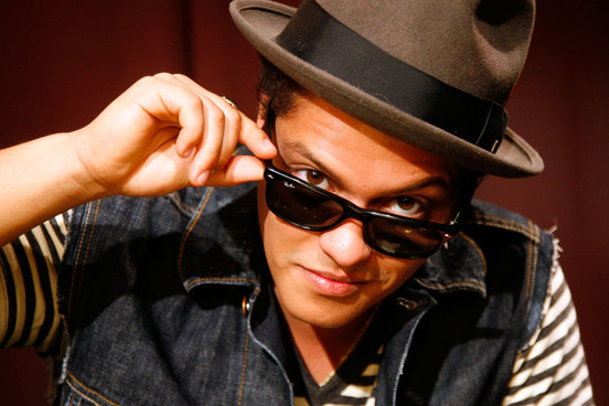 Bruno Mars Ticket Sales: QueenBeeTickets.com has Become a Popular ...
