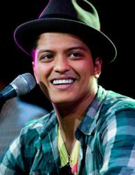 Authentic Bruno Mars Tickets For Less From QueenBeeTickets.com