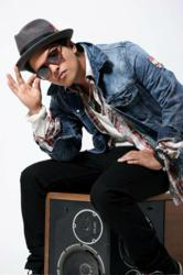 Buy Cheap Bruno Mars Tickets From BuyCheapTicketsToEvents.com