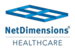 NetDimensions Acquires eHealthcareIT, Launches Healthcare Division