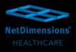 NetDimensions Acquires eHealthcareIT, Launches Healthcare Division