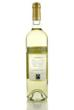 Santa Florentina Organic Unwooded Chardonnay Fairtrade Famatina Valley