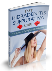 hidradenitis suppurativa treatment review