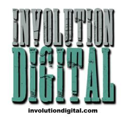 Involution Digital Social Media Consultants
