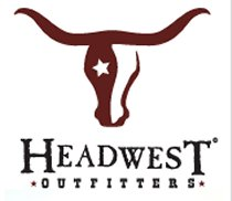 Head West Outfitters