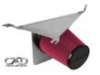 Airaid U-Build-It Airbox for 1967-69 Camaro and Firebird