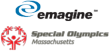 eMagine Donates New Website to Special Olympics Massachusetts