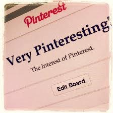 Pinterest and Deep Rich Data Bring Traffic to Websites in a New Way