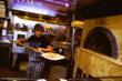 Italian Cuisine Napa, CA