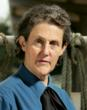 Celebrated Author Temple Grandin to Appear on Autism-Live.com, March...