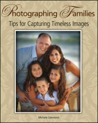 Photography, photographing families, Michele Celentano, family photos
