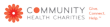 Community Health Charities Logo by Preston Kelly