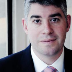 CEO Wernau Asset Management
