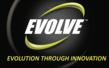 Evolve Composites, Inc.