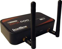 ComProbe BPA 600 Dual Mode Bluetooth Protocol Analyzer