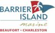 Pioneer Boats and Barrier Island Marine to Introduce New Islander...