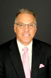 Larry Cohn, senior broker, @properties Commercial