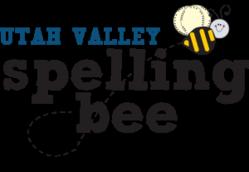 Utah Valley Spelling Bee