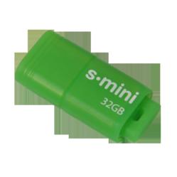 supersonic s-mini usb flash drive