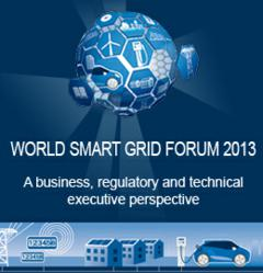 World Smart Grid Forum