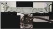 Bell 407 TALON Hydraulic Cargo Hook Kit, Front View