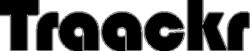 Traackr: Influencer Marketing Platform