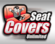 Seat Covers Unlimited Now Offering New Neoprene Seat Covers