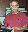2014 Meals on Wheels and Senior Outreach Services Volunteer...