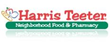 Harris Teeter College Night Discount in Charlottesville, Va.