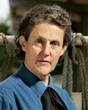 Temple Grandin Discusses Teen Years, Anxiety and Employment on Autism...