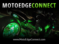 Moto Edge Connect