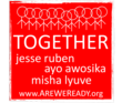TOGETHER: benefit for Worldwide Orphans Foundation with Jesse Ruben,...