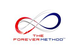 The Forever Method