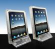 Two models available for iPad & iPad Mini
