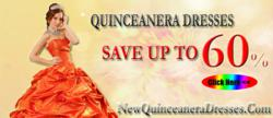 2013 Quinceanera Dresses Collection
