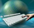 WebHSP Announces Launch of 'Jigoshop' Shopping Cart Options for All WordPress Website Development Customers
