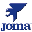 Soccer Post D.C. announces Joma as its newest footwear and soccer gear...