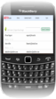Integrate All Your Online Calendars and Address Books on Your Blackberry with Bievo Sync for Blackberry V4.3.1