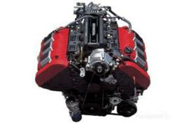 Honda RSX Engine | Honda Engines