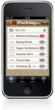 Packing Pro 8.3 on iPhone