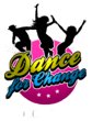 Dance for Change Logo