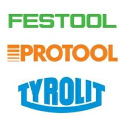 Mvix Client - Tooltechnic Systems - distributor of Festool, Protool and Tyrolit