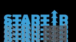 Startup Institute New York
